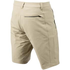 PEARL iZUMi Versa Shorts Herren kelp